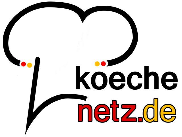 Koechnetz 2019